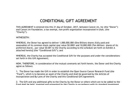Cancer.im Inc Endowment (1).pdf