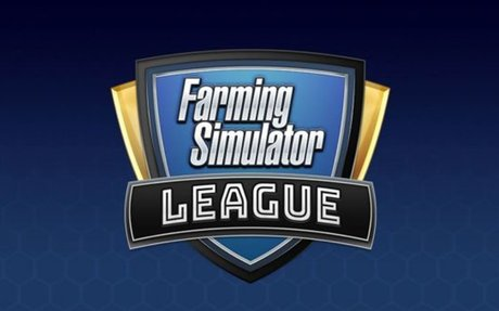Farming Simulator League exists and it actually looks pretty epic | Dexerto.com