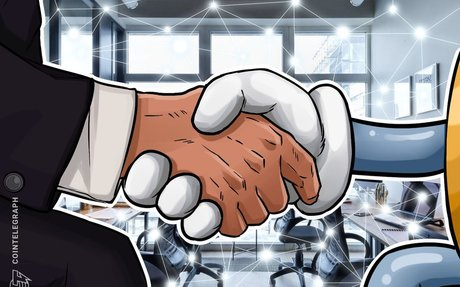 Law Decoded: Lawmakers in World's Largest Markets Warm to Crypto, July 17-24