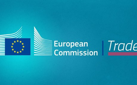 EU and 16 WTO members agree to work together on an interim appeal arbitration arrangement