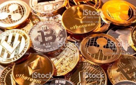 Weekly JAAGNet Blockchain Community Blog News Feed 03.16.20