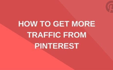 Social Traffic is your complete solution for Digital Marketing. Increase your Website s...