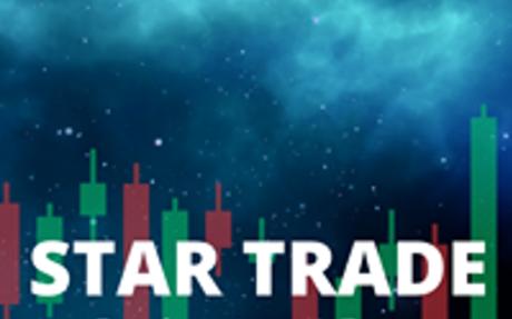 StarTrade