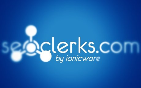 SEO Marketplace for backlinks, web design, website traffic, and online marketing  - SEO...