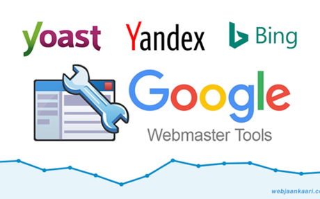 Free to Submit your website to the Biggest Search Engines