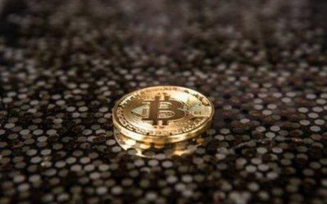 Weekly JAAGNet Blockchain Community Blog News Feed - 04.27.20