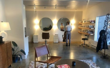 Hotel Ketchum expands retail offerings with hair salon