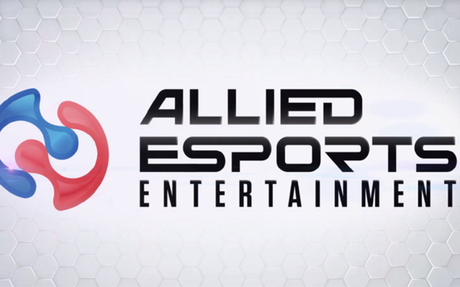 Allied Esports Entertainment Reports Net Loss of $4.3M, 85 Events Held At HyperX Esport...