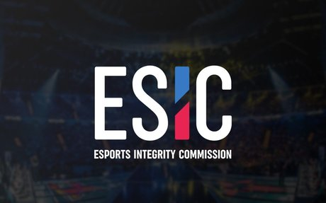 Esports Integrity Coalition rebrands to Esports Integrity Commission - ESI