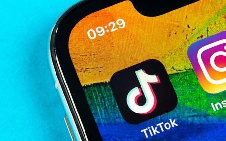 RETAIL // TikTok Enters Online Shopping Market
