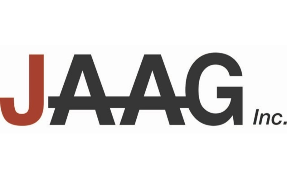 Business Affiliate Community Site JAAG Inc.
