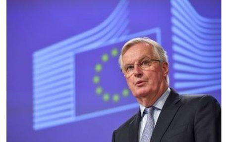Pessimism Returns to Brexit Talks as Hopes for Deal Slip Away