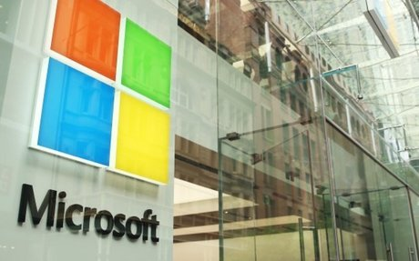 Microsoft Embraced Law Firm Alternative, But Many Still Fearful