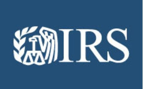 Coronavirus-related relief for retirement plans and IRAs Q&As