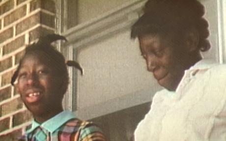 Relf Sisters Sue for Involuntary Sterilization