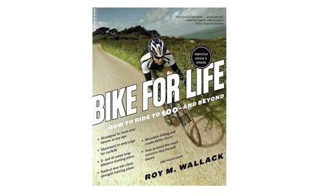 *Bike for life
