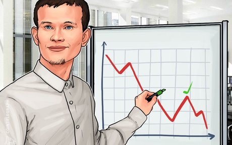 Vitalik Says DeFi Users Are 'Underestimating Smart Contract Risk'