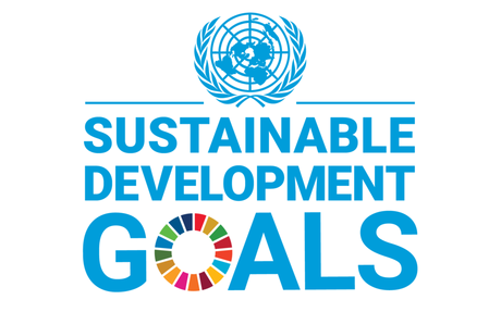 News - United Nations Sustainable Development