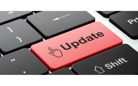 7/27/2020: APC Automotive Technologies Completes Restructuring