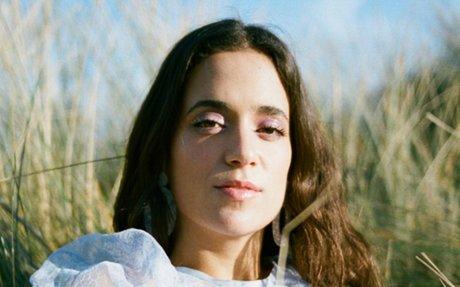 Mavica estrena doble sencillo en formato físico y digital – Musicazul.com