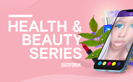 OUTFORM // The Changing Face of Health & Beauty