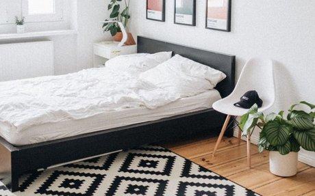 Fairbnb, la plateforme de location plus éthique qu'Airbnb