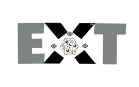 EXT Sub Domain