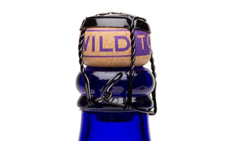 WILD TONIC to Release Backwoods Bliss Reserve Hard Jun Kombucha | Brewbound