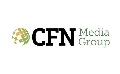 CFN Media Interviews Paragon