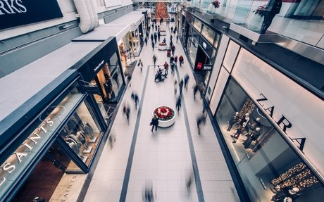 Industry Changes See Underwhelming Growth in Apparel Sales in Canada: Expert