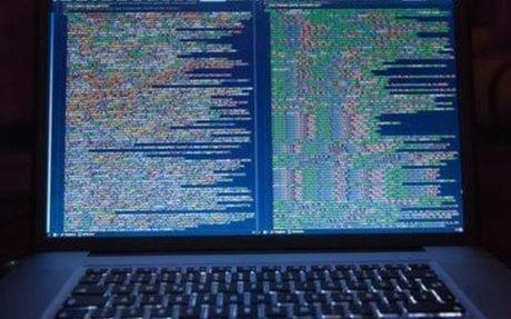 Weekly JAAGNet Big Data Community Blog News Feed - 08.03.20