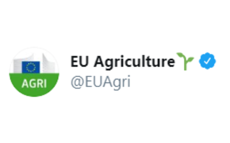 Call for tenders for a study on the consequences of the end of EU sugar quotas
