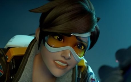 Overwatch E-Sports Coach Justin Conroy Directed To Delete Tweet Critical Of Blizzard's ...