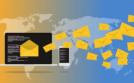 How To choose the Best EmailMarketing Provider.With Getresponse,Activecampaign,Sendinbl...
