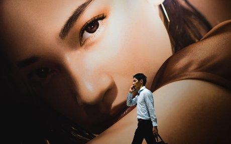 Agissez contre les publicités sexistes qui nuisent à l'image des femmes