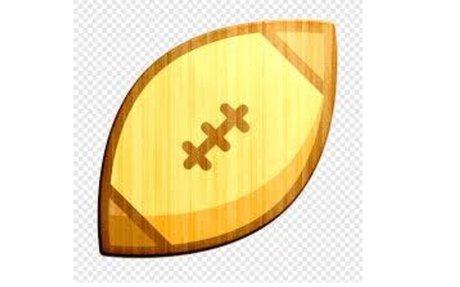 Rugby.EXT.com