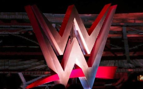 WWE Files Trademark For Possible ESports Gaming League