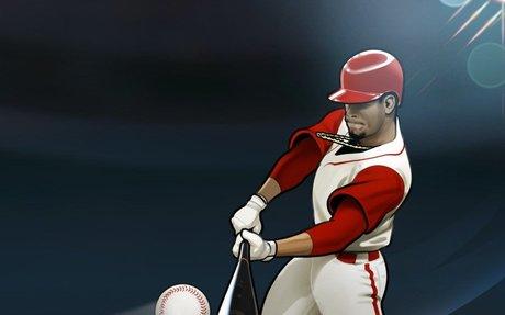 Super Mega Baseball 3 - A Golden Era for Virtual Baseball Continues