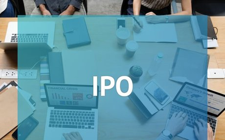 All you wanted to know about DouYu IPO | AlphaStreet
