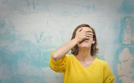 Geboortekaartjes: 19 blunders die je echt wil voorkomen - WIJ à la Mama