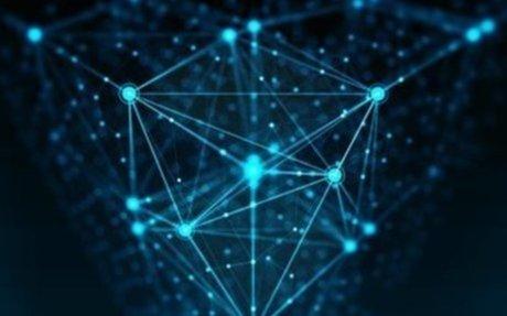 Weekly JAAGNet Blockchain Community Blog News Feed - 05.04.20