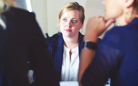 Médiation : actions et limites du manager