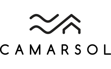 Camarsol | Bolig på Costa Blanca