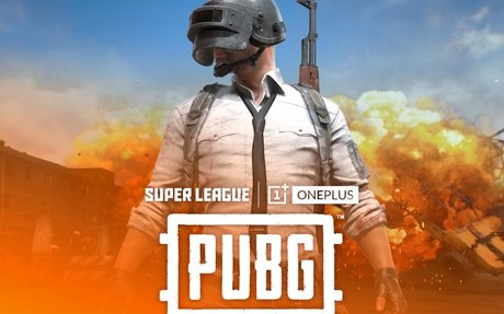 PUBG Mobile is getting a city-based league in the US | Dot Esports