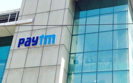 Gaming platform Paytm First Games to raise $25 million