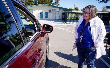 Santa Clara County meeting that exposed 40 principals to coronavirus raises red flags