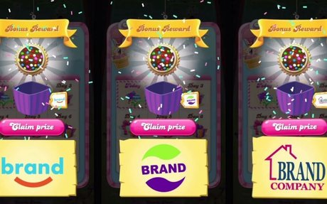 How Activision Blizzard Media is optimising ads in mobile gaming - and beyond