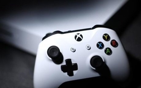 Microsoft's Gaming Revenue Down Due To Hardware Sales And Possibly 'Fortnite'
