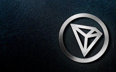 Civis va sulla blockchain di Tron grazie a Coinnect - The Cryptonomist