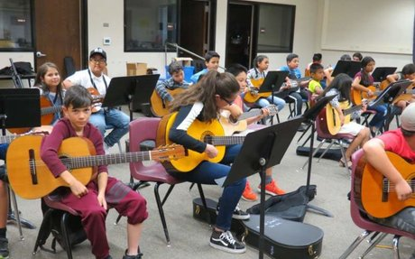 Local arts groups team up to offer online summer camps for kids
